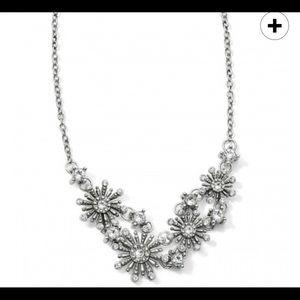 Mira necklace Brighton NWT
